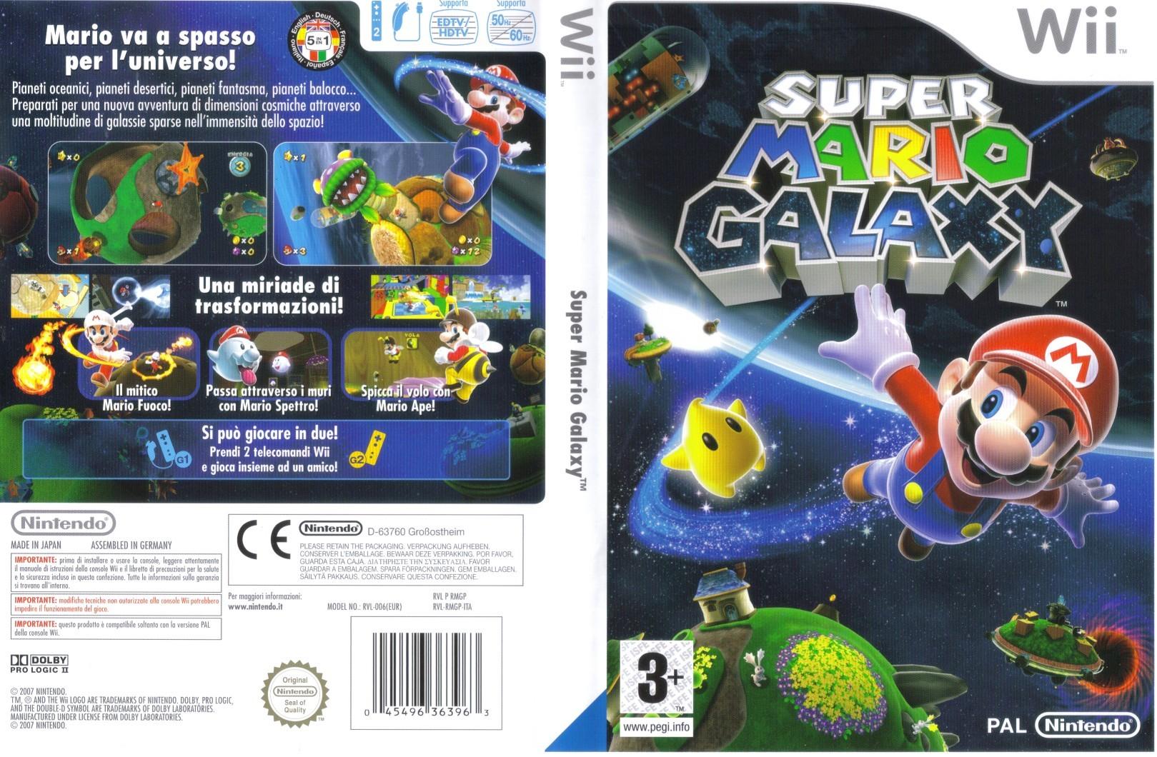 Download Super Mario Game File In Nes Format Forum
